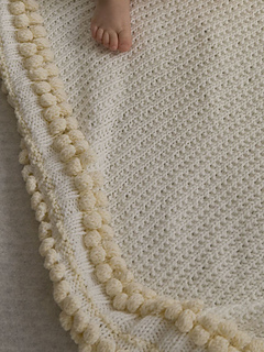 Bobbled_blanket_d_lg_small2