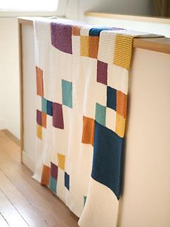 Moderne_blanket_lg_small2