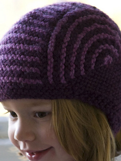 Hike_hat_striped_d_lg_small2