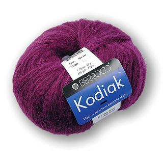 Kodiak_small2