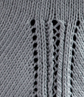 Quonsetworsted_d_lg_small2