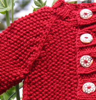 Red_bunting_028_small2