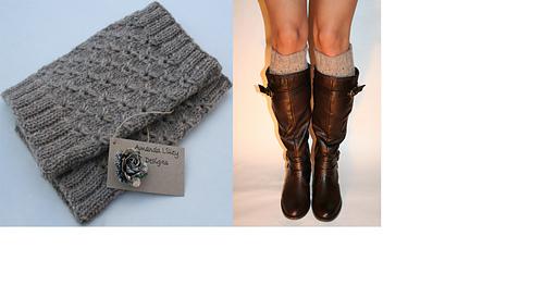 Boot_top_photo__james2__medium
