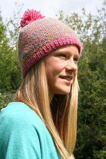 Linen_hat_113_small2