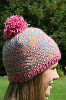 Linen_hat_106_small2