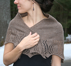 Shawl__2_033_small