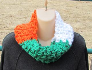 Irish_flag2_small2