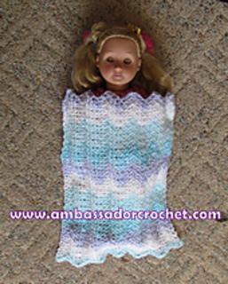 Ripple-doll-1_small2