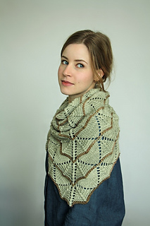 Lustershawl1_web_small2