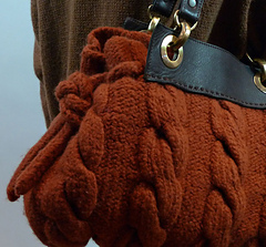 Bags_antlia2_small