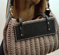 Bags_ara2_small