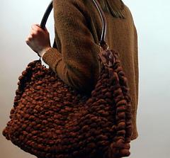 Bags_cordoba_bag1_small