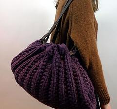 Bags_mancora2_small