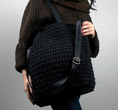 Bags_raven1_small