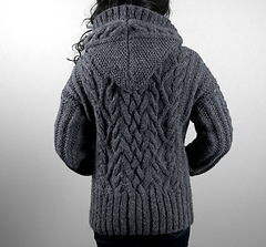 Cardigans_northernmockingbirdaran3_small