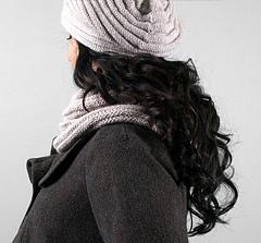 Hats_snowyowl2_small