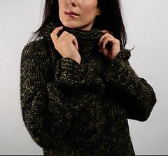 Sweaters_chatsquotboyfriend1_small