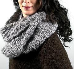 Sweaters_raglansweatshirt3_small