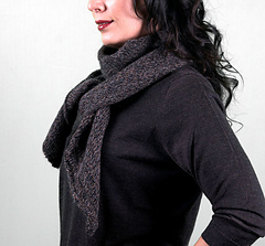 Scarves_lucaniascarf1_small