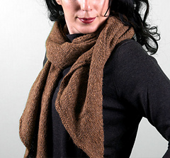 Scarves_robin2_small