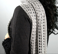 Scarves_whip-poor-will2_small