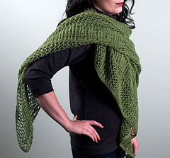 Wraps_oliveflycatchershawl2_small