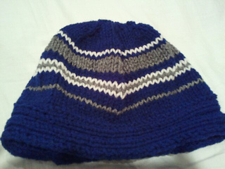 Easy_knit_hat_small2