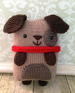 Puppy_knit_pattern_2_small2