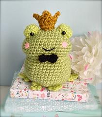 Frog_prince_2_small