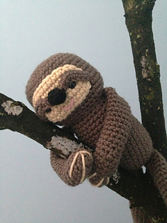 Sloth_4_small2