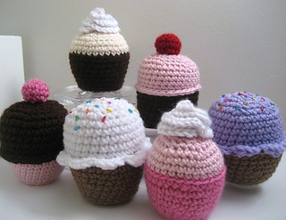 Cupcake_2_small2
