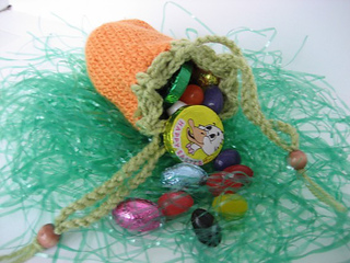 Easter_5_small2