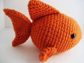 Goldfish_3_small2