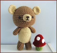 Bear_3_small