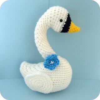 Swan_small2