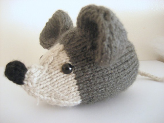 Mice_4_small2