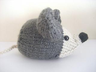 Mice_5_small2