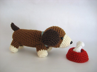 Puppy4_small2