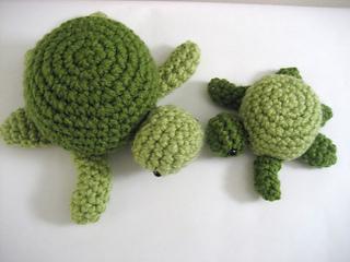 Sea_turtle_5_small2