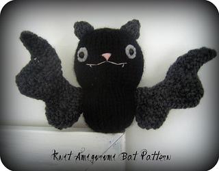 Bat_small2