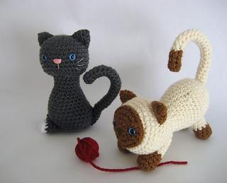 Kitten_small2