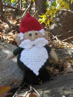 Gnome3_small2