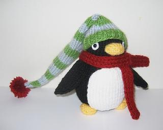 Penguin_5_small2