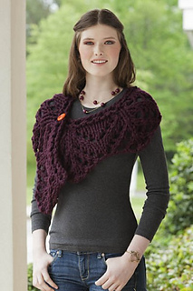 Plum_wrap_small2