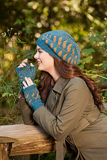Wraparoundberet_mitts_small2