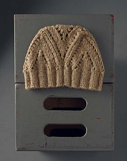 Kuomi_hat_detail_small2