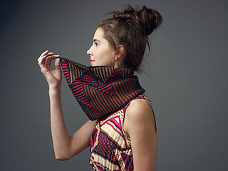 Frequency-cowl_small2