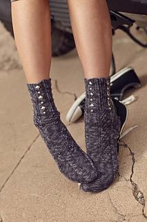 Arnodda_socks__4__small2