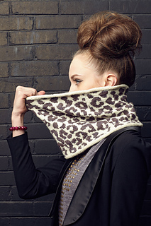 So-faux-cowl_small2
