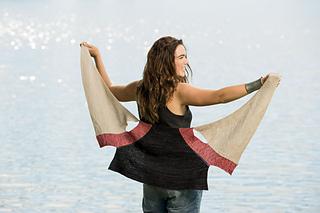 Jwatson-shawl_small2